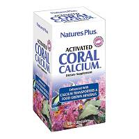 ACTIVATED CORAL CALCIUM