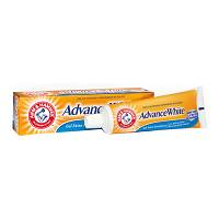 A&H ADVANCE WHITE GEL EXTRA FR