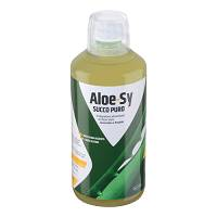 ALOE-SY 1000ML