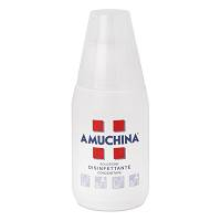 AMUCHINA 100% 500ML