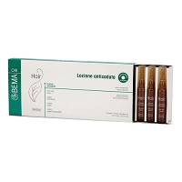BIO HAIR LOZ ANTICAD 10ML 12PZ