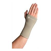 BODY THERM Supporto Polso/Mano Destra Medio