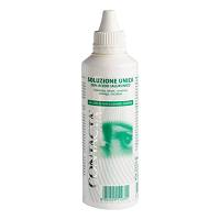 CONTACTA SOLUTION YAL 100MLCE