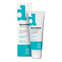 DERMADEP TOP CREMA 50ML