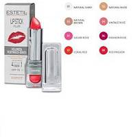 ESTETIL LIP STICK FILLER ROS02