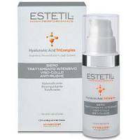 ESTETIL SIERO VISO/COLLO 30ML
