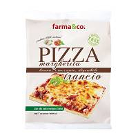 FARMA&CO PIZZA MARGH SURG 250G