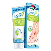 FOOT CARE CR RISCALD 75ML
