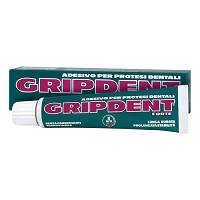 GRIPDENT FORT 40G