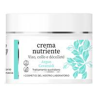 LDF ESS CREMA NUTRIENTE 30ML