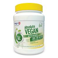 LONGLIFE ABSOLUTE VEGAN 500G