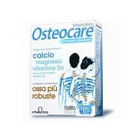OSTEOCARE 30CPS
