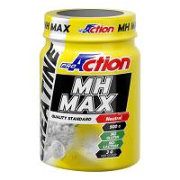 PROACTION CREATINE MH MAX 500G