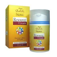 RESOURCE Cream Airless 50 ml