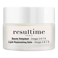 RESULTIME CREME RELIPID3-6-7-9