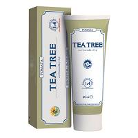 TEA TREE POMATA 100ML
