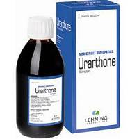 URARTHONE SCIR 250ML LEHNING